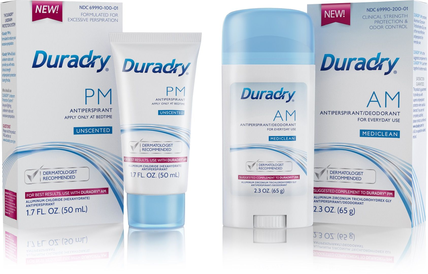 duradry-underarm-protection-system-1.jpg