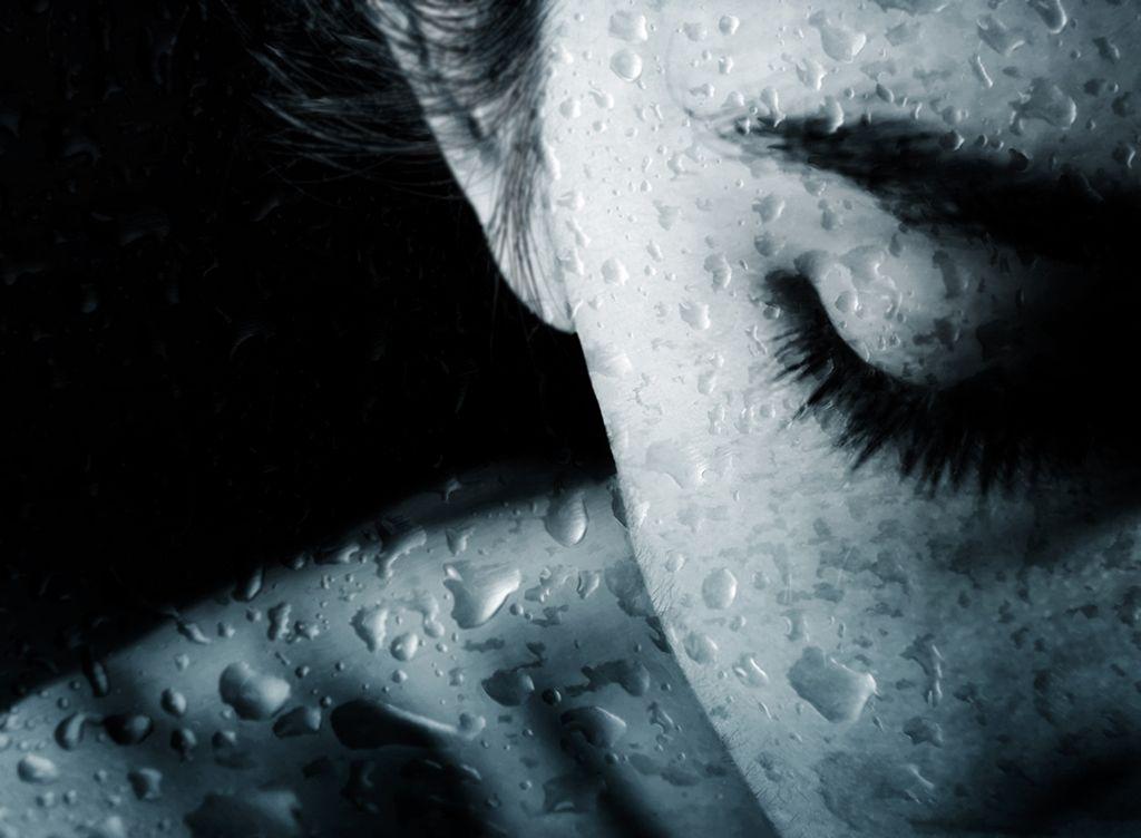 Night Sweats - International Hyperhidrosis Society